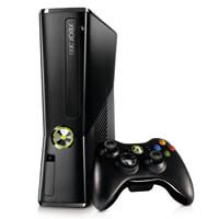 Xbox 360 - Gépek