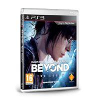 PS3 - Játékok