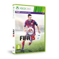 Xbox 360 - Játékok