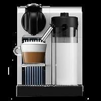 Kávézás