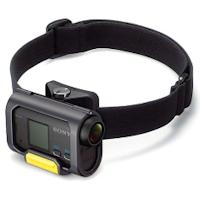 Fényképezőgépek, kamerák Tartozékok