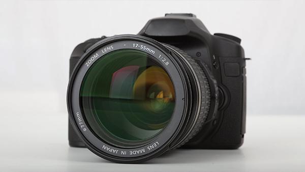 Fényképezőgép szervíz székesfehérvár