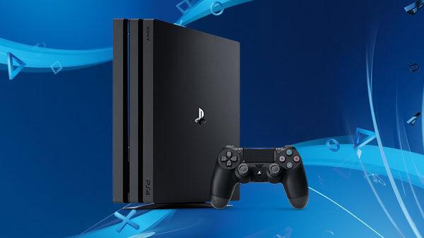 PS4 02aabd5091