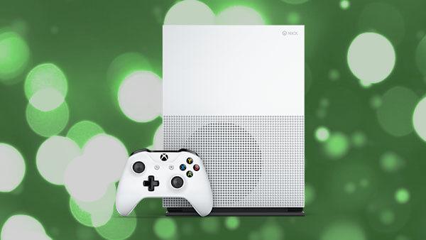 Xbox One - Vásárlás d8dc397a45