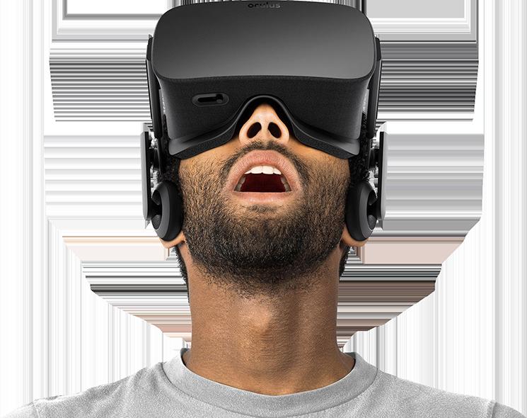 Virtual reality előrendelés c013076d23