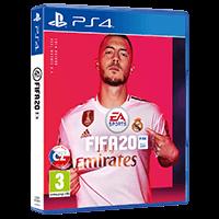 PS4 Jocuri