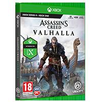 Xbox Series Igre