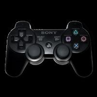 PS3 Príslušenstvá