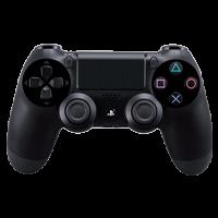 PS4 Dodatki