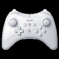 Wii U Príslušenstvá