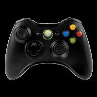 Xbox 360 Príslušenstvá