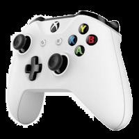 Xbox One Príslušenstvá