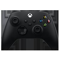 Xbox Series Dodatki